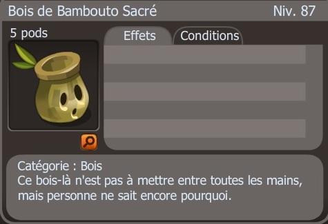 Tutoriel : Obtention du Dofus Pourpre Bois_d10
