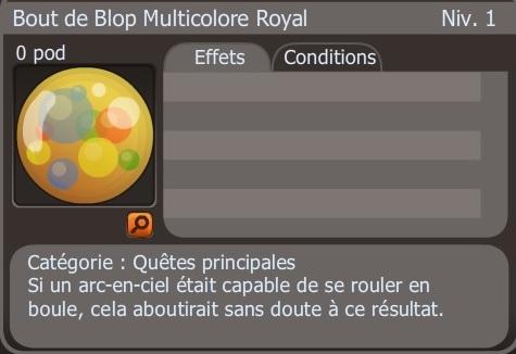 Tutoriel : Obtention du Dofus Pourpre Bout_d10