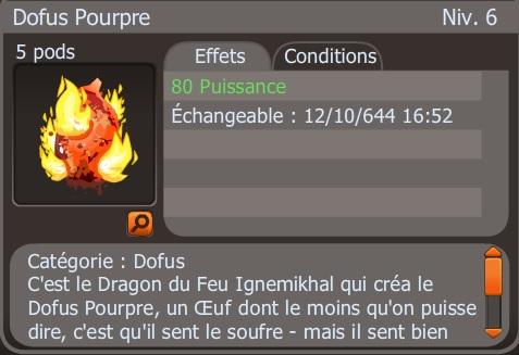 Tutoriel : Obtention du Dofus Pourpre Dofus_10