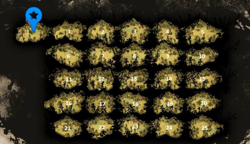 Tutoriel : Obtention du Dofus Pourpre Labyri10