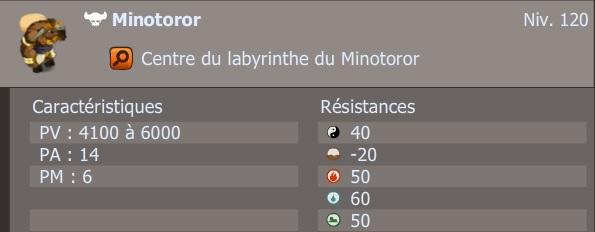 Tutoriel : Obtention du Dofus Pourpre Minoto10