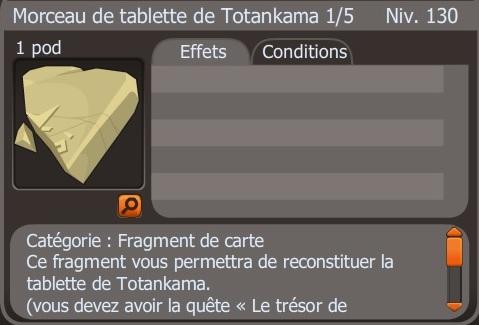 Tutoriel : Obtention du Dofus Pourpre Morcea10