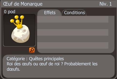 Tutoriel : Obtention du Dofus Pourpre Oeuf_d10