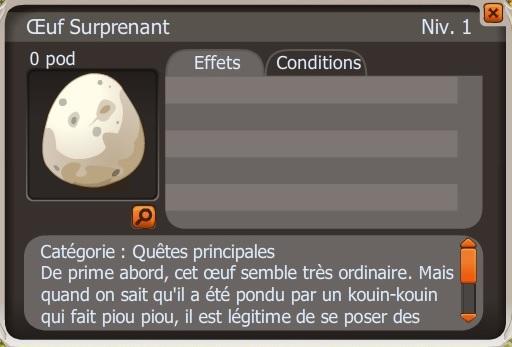 Tutoriel : Obtention du Dofus Pourpre Oeuf_s10