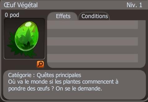 Tutoriel : Obtention du Dofus Pourpre Oeuf_v10
