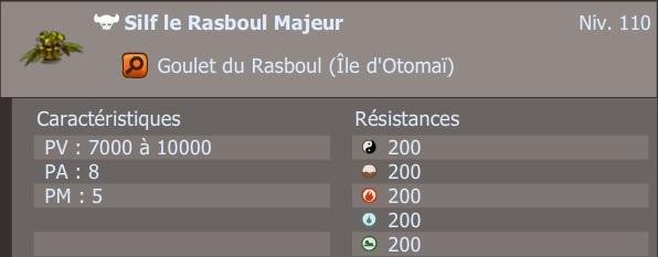 Tutoriel : Obtention du Dofus Pourpre Rasbou10