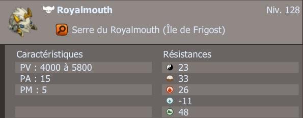 Tutoriel : Obtention du Dofus Pourpre Royalm10