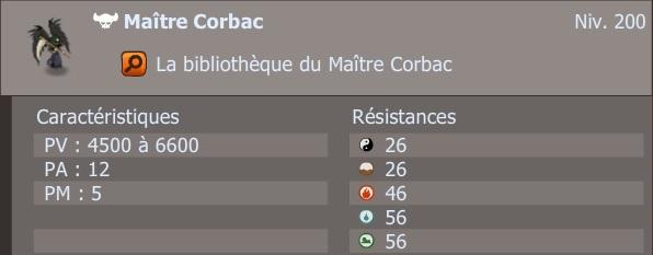 Tutoriel : Obtention du Dofus Pourpre Statis10