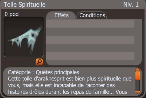 Tutoriel : Obtention du Dofus Pourpre Toile_10
