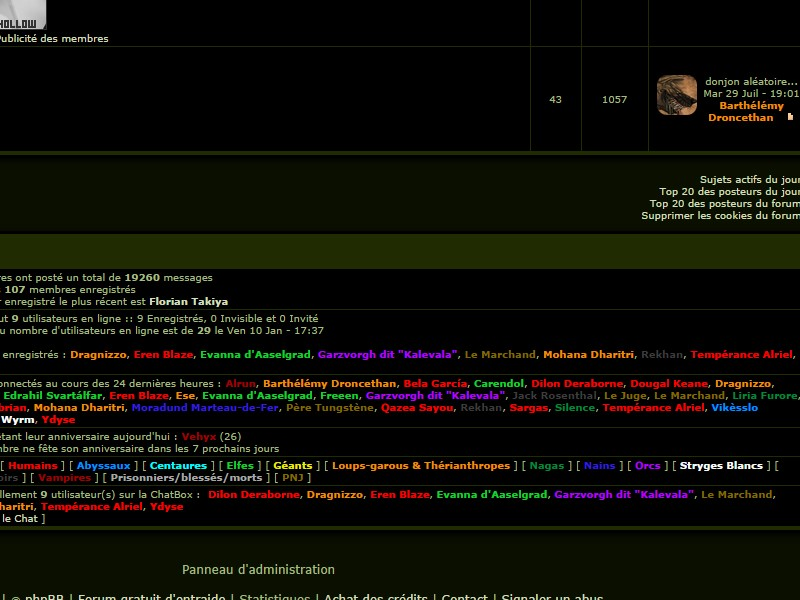 Perles du forum - Page 2 4_page10