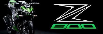 [Essai] Kawasaki Z800 2014 Banner10