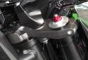 [Essai] Kawasaki Z800 2014 Z800-013