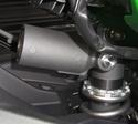 [Essai] Kawasaki Z800 2014 Z800-014