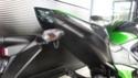 [Essai] Kawasaki Z800 2014 Z800-015