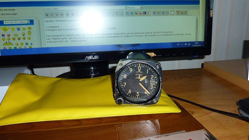 Révision Rolex P1090112