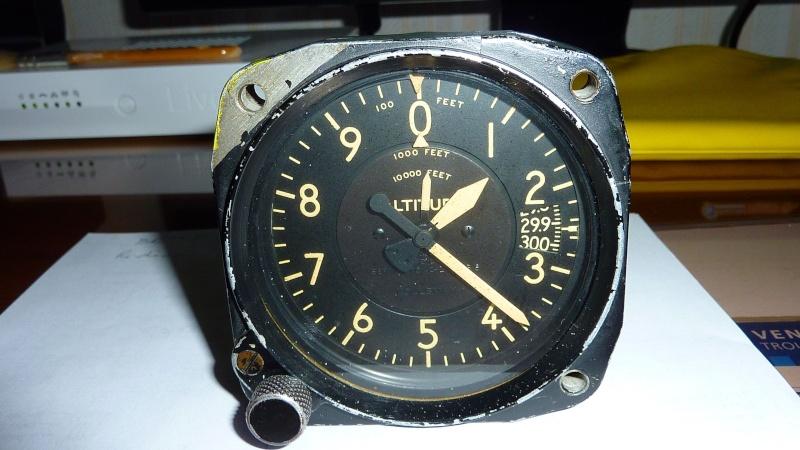 Révision Rolex P1090113
