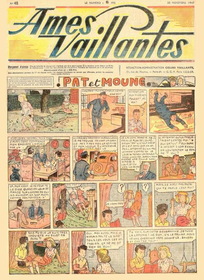 Du côté de François Bel - Page 4 Av_19410
