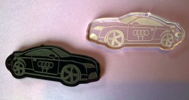 Portes clés de nos TT... Porte_11