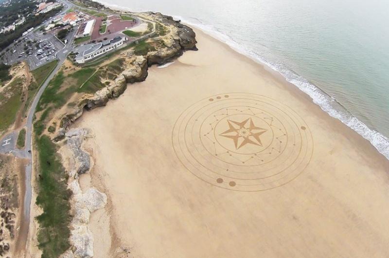 Sandcircle ? Crop_s10