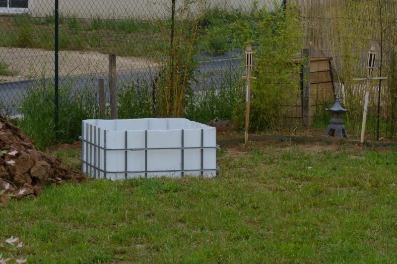 bassin de jardin hors sol Csc_0410