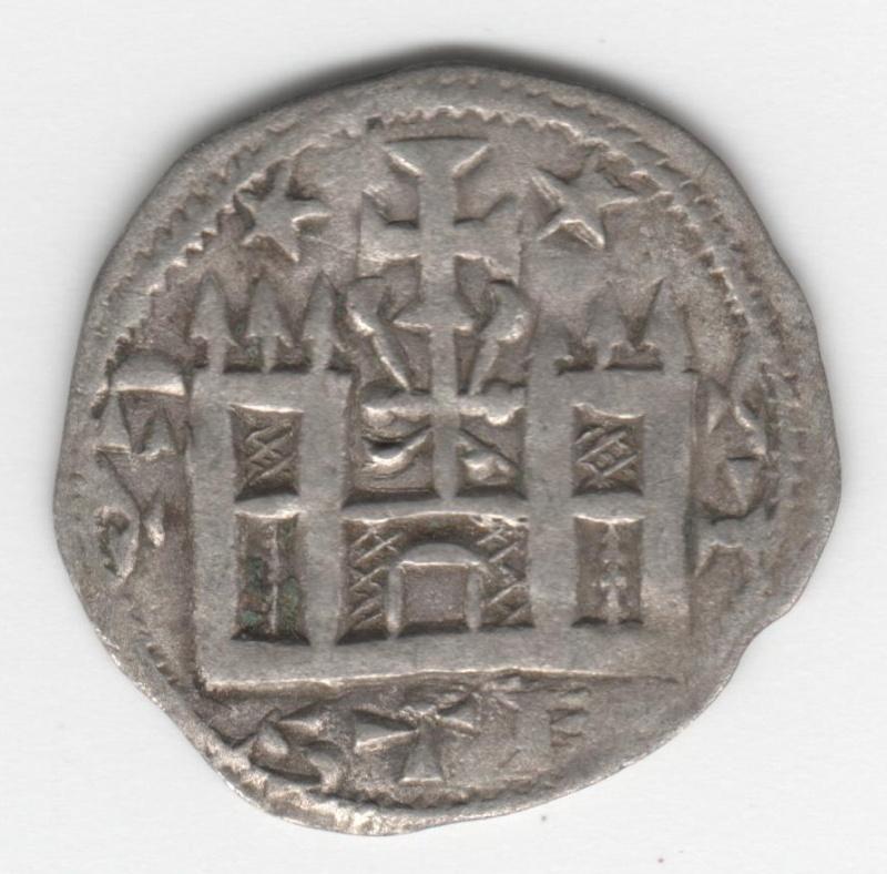 8 maravedís 1623. Felipe IV. Segovia. Resello a XII de 1641 - Página 2 28_210