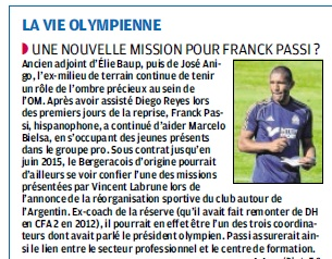 COACH ADJOINT //FRANCK PASSI - Page 5 10_bmp12