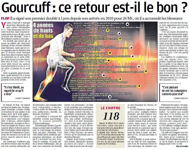 YOANN GOURCUFF, TALENT DISCRET - Page 6 13_bmp15