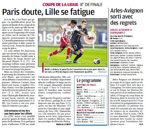 COUPE DE LA LIGUE  - Page 19 15_bmp12