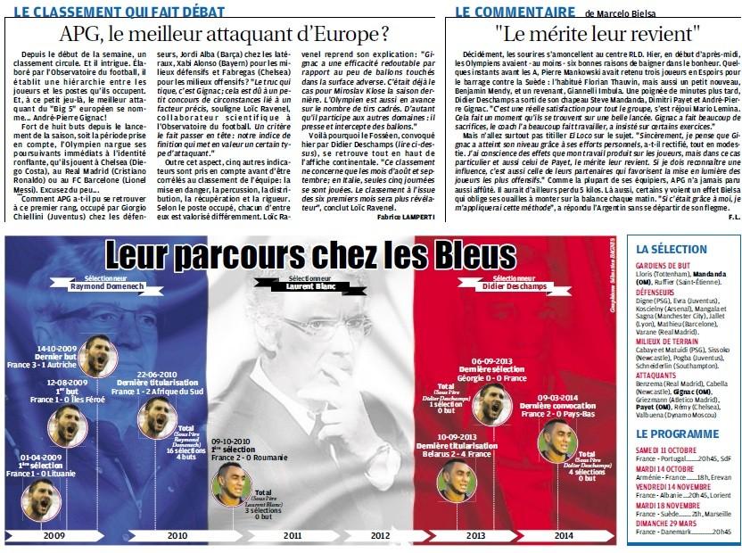DD GIGNAC LE MARTEGAL - Page 2 17a_bm10
