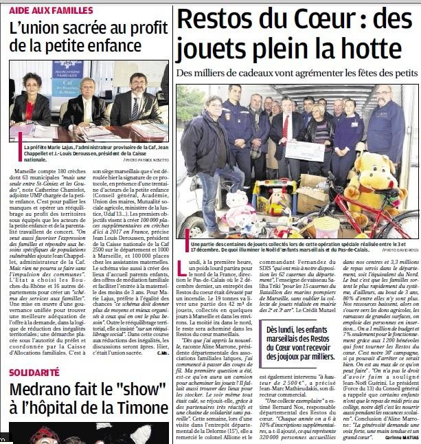 ILS FONT HONNEUR A LA NATURE HUMAINE  - Page 6 25_bmp12