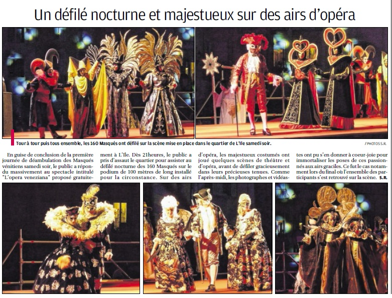 ARTS ET SPECTACLES EN MEDITERRANEE  - Page 15 40_bmp26