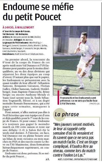 COUPE DE FRANCE EN MEDITERRANEE  - Page 3 4_bmp25