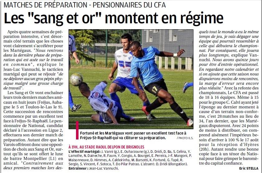 ETOILE FRÉJUS-St-RAPHAËL FC // NATIONAL CLUB ET STADE  - Page 40 4a_bmp10