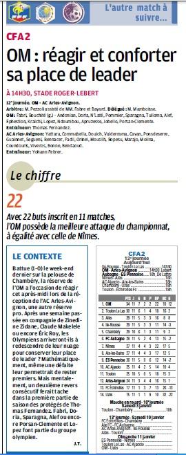 AC ARLES-AVIGNON B // CFA2  MEDITERRANEE GROUPE E  - Page 30 5a_bmp12