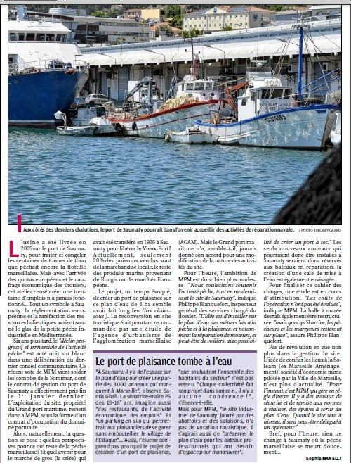 INFOS MEDITERRANEE - Page 10 63_bmp13