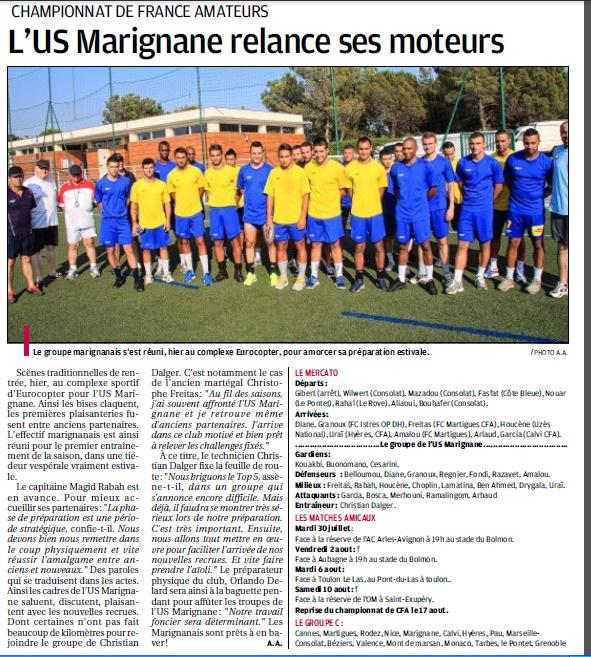 US MARIGNANE // CFA // CLUB VILLE ET STADE  - Page 40 6_bmp11