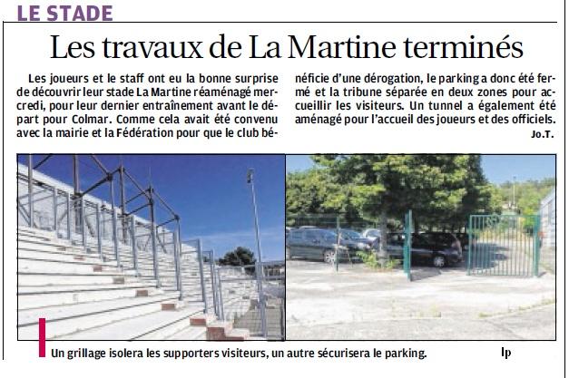 STADE LA MARTINE - Page 3 7_bmp23