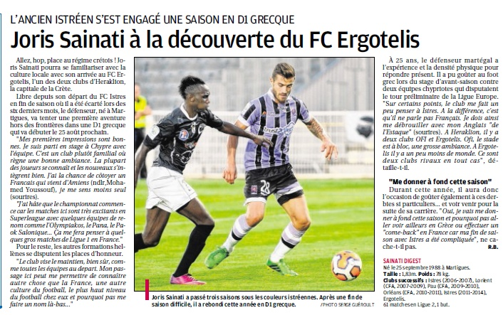 FC ISTRES //DHR - Page 14 7_bmp27