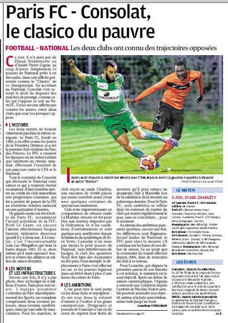 PARIS FC - Page 8 7_bmp37