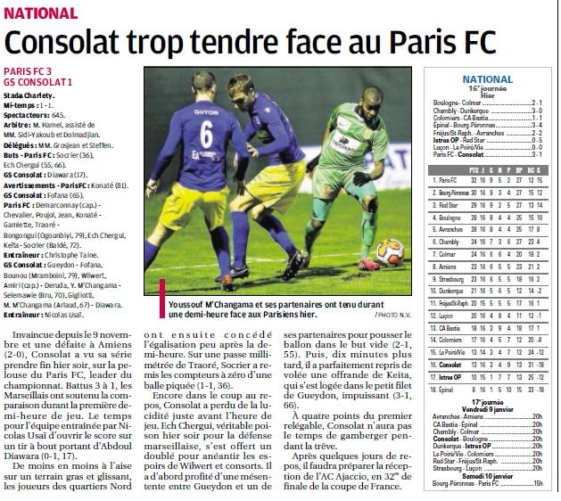 PARIS FC - Page 8 7_bmp38
