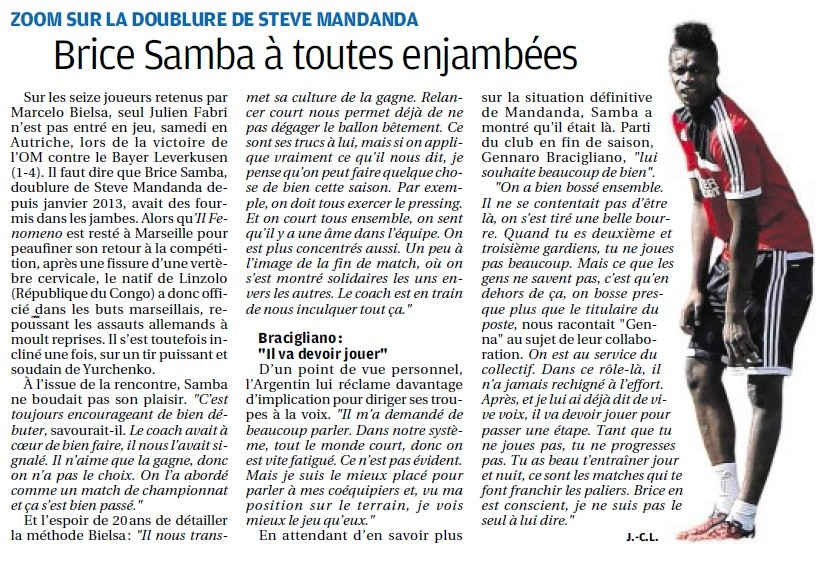 BRICE SAMBA LE NOUVEAU MANDANDA !!  - Page 3 8_bmp23