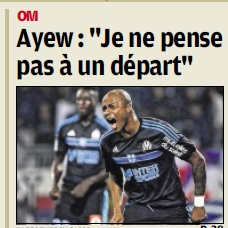 ANDRE AYEW - Page 25 8_bmp74