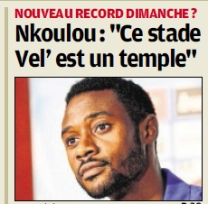NICOLAS NKOULOU - Page 13 8_bmp76