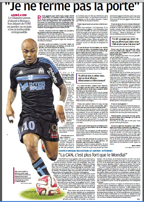 ANDRE AYEW - Page 25 8a_bmp47