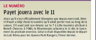 DIMITRI PAYET - Page 2 8c_bmp11