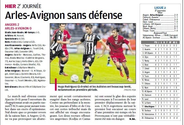 AC ARLES AVIGNON /// CLUB ET STADE  - Page 3 913