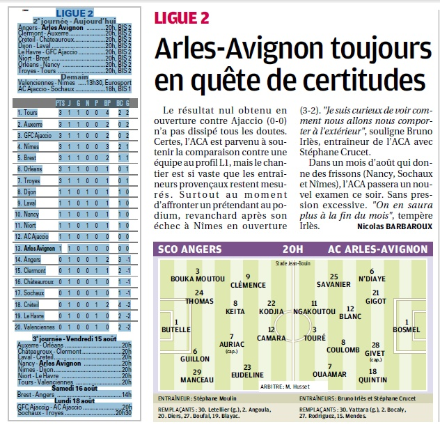 AC ARLES AVIGNON /// CLUB ET STADE  - Page 3 9_bmp13