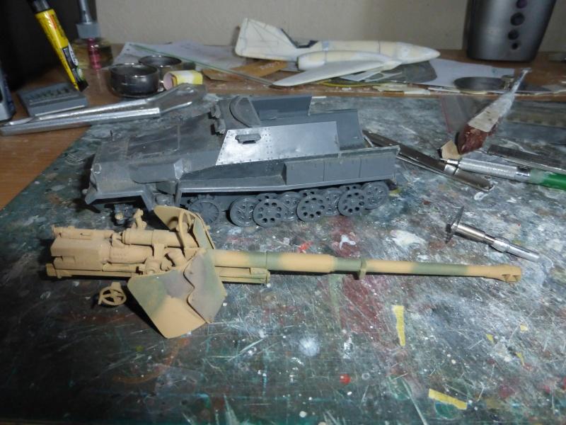 panzer - Panzer 251 Panzer11