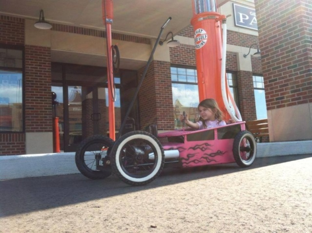PEDAL CARS - Page 5 13773210