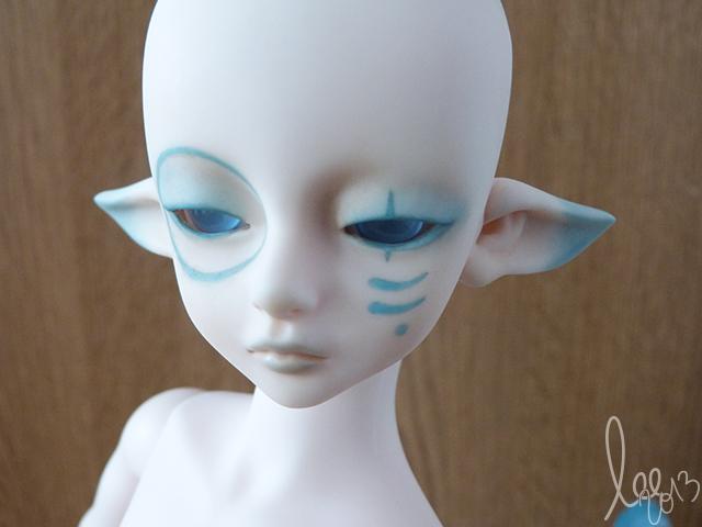 Nouveau makeup de la muerte par Follow ! (bas p.59) (Soomx2) P1060824